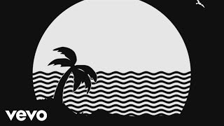 Download Lagu The Neighbourhood - Wiped Out! (Audio) Gratis STAFABAND