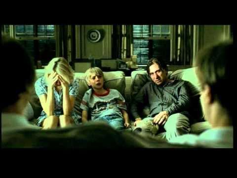 Trailer italiano di FUNNY GAMES realizzato da P&B Communication per Lucky ...