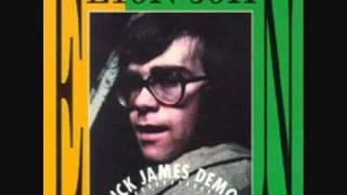 Vídeo 387 de Elton John