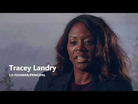 TM Landry College Preparatory