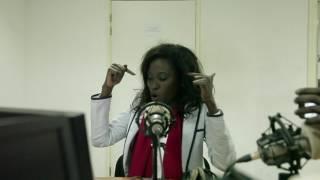 Chronique | Ndeye niakhtou - Insécurité