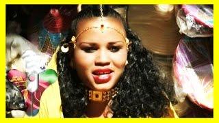 Eritrean music Semhar Isaias - ንጻወት  Ntsawet