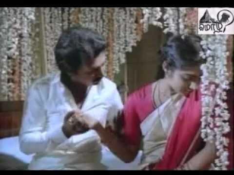 Mouna Raagam(மௌனராகம்) Full Movie- Www.mozhifm.flv video