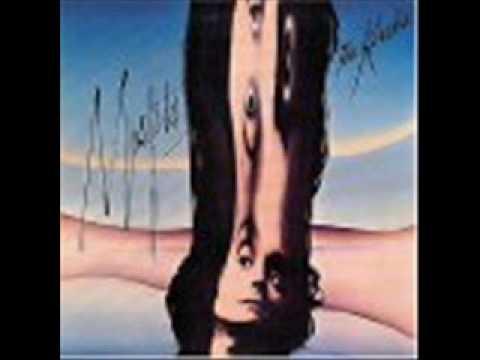 Kinks - Hay Fever