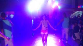 baile de Jessica 23 jun 14 APM productions