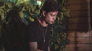 Download Lagu Quintal do GRAVE @ Gabriel Boni (SET AO VIVO) Gratis STAFABAND