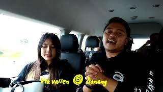 download lagu Via Vallen  Tiba  Di Rimbo Bujang Tebo gratis