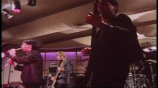 Watch Simple Minds Changeling video
