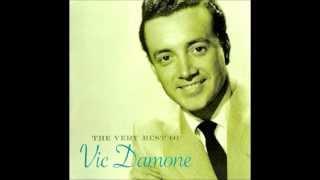 Watch Vic Damone The Pleasure Of Her Company video
