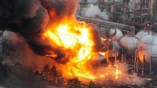Bedroht Fukushima die Menschheit?/ Chaos in den USA - Wochenrückblick 2 go