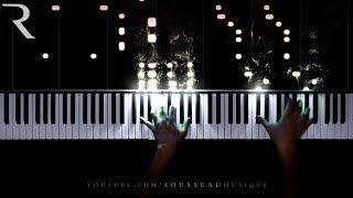 Carol Of The Bells Piano