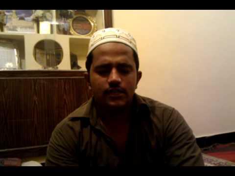 Naat Mohammed Ke Sheher Mein video