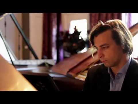 Thierry Baudet - Wij zijn Jalta