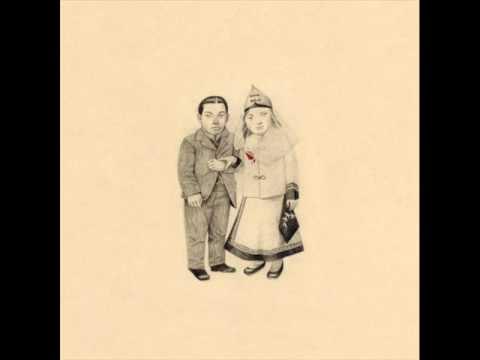 Decemberists - Crane Wife 1