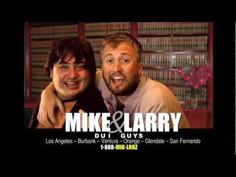 The Drunk Drunk Driving Lawyers
