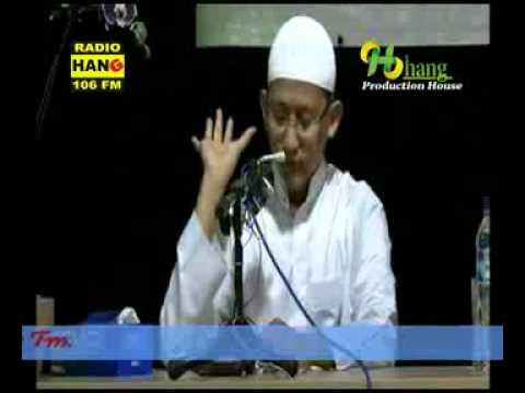 Meniti_jalan_kebenaran_Ust.Abu_Yahya_Badrusalam.flv
