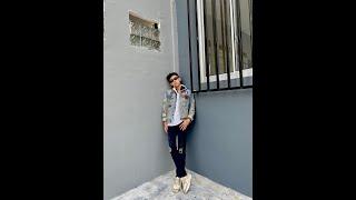 Ust. Somad PERINGATKAN JOKOWI JGN SEMBARANGAN MENJADI IMAM  from Tausiyah Islam