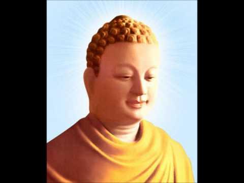 Tụng Kinh Trì Chú Niệm Phật (Trích Từ Phật Học Phổ Thông)