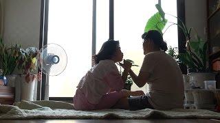 IDFA 2014 | Trailer | Wind on the Moon