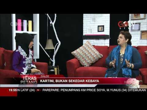 download lagu Hari Kartini - Dialog Teras 21-04-2015 gratis