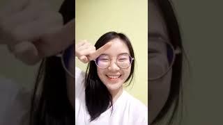 20181105 3 WaWa 7thSense TuTu Live  No Text