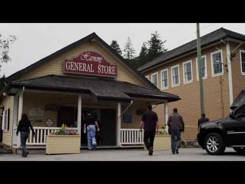 Перекрёсток смерти-1 сезон 1 серия (Стивен Сигал)