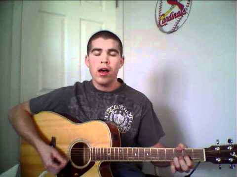 Monday Morning Worship - I Will Lift My Eyes Cover - Bebo Norman