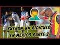 6 Delanteros Extranjeros Que Hicieron El Ridículo En La Liga MX Parte 2