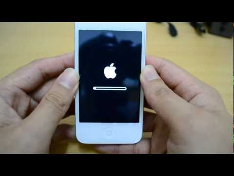 วิธี jailbreak 5.1.1 ปลดล๊อคมือถือ iphone