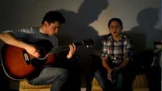 Adele - Rolling in the Deep (Tess Akustik)