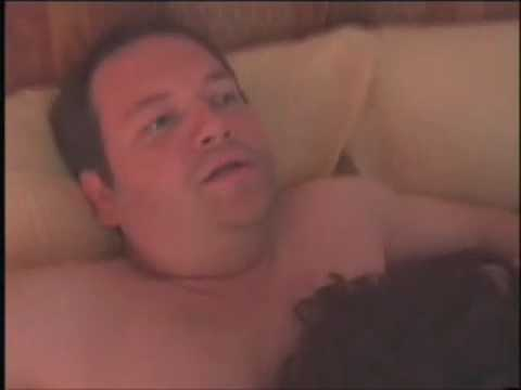 Bedroom Sex Scene with Tom Konkle