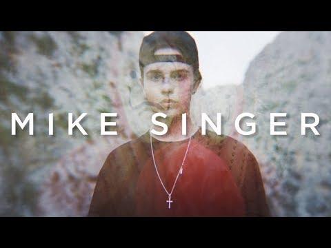 MIKE SINGER - BELLA CIAO (Offizielles Video)