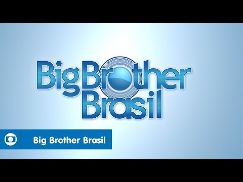 Fascinating better business bureau logo vector pics