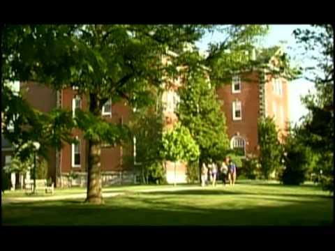 Mercersburg Academy - 07/09/2013