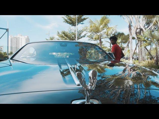 Polo G - Hollywood (Official Video)🎥Ryan Lynch thumbnail