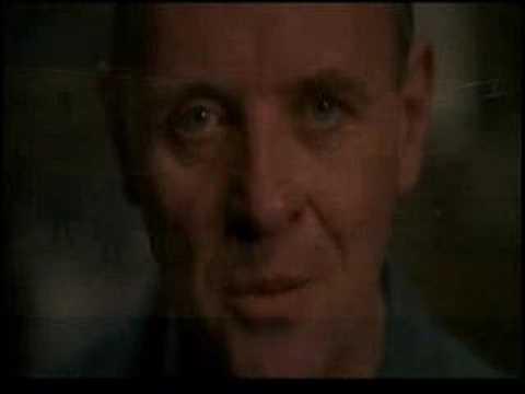 Hannibal ~Vide Cor Meum~