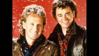 Watch Air Supply Stop The Tears video