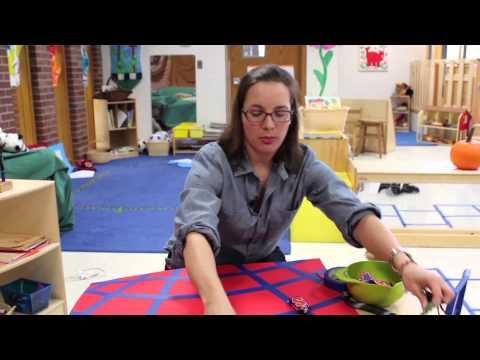 Letter S Activities for Pre-Kindergarten Children : Creative Education