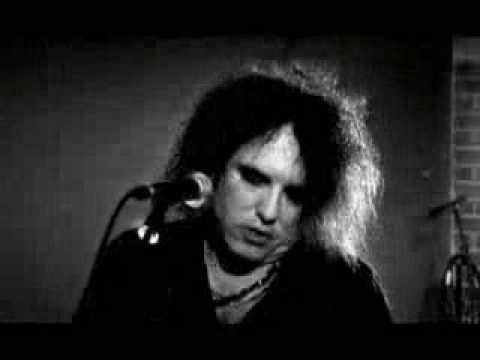 The Only One - The Cure video