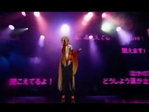 EGOIST - Kimi Sora Kiseki (LIVE ShowCase)