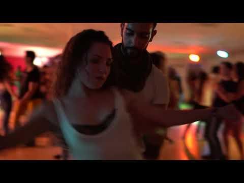ZESD2018 Social Dances TBT v16 ~ Zouk Soul