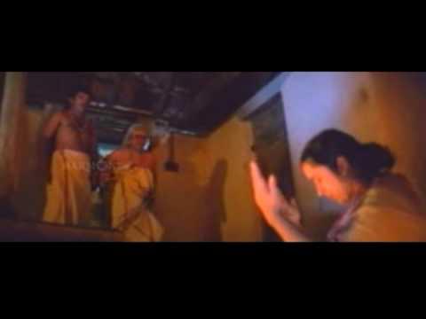 Akashaganga- 13 (1999)