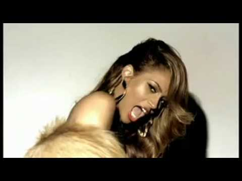 Ciara - Ride (feat. Ludacris) Hq Audio + Real Pictures + Ringtone Download video