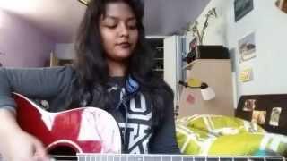 Mayabono Biharini Horini- Bashma Sheea