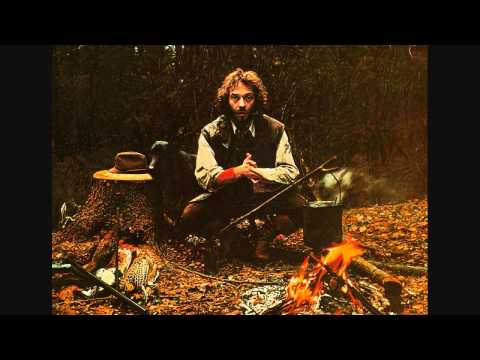 Jethro Tull - The Whistler