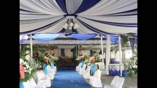 Daftar musik wedding