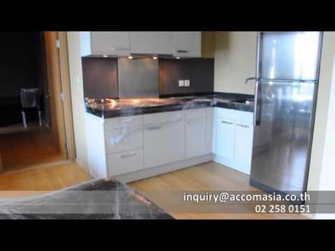 1 bedroom For RENT AND SALE PRIVE CONDOMINIUM IN PLOENCHIT PLOENCHIT-BTS | BANGKOK