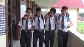 SMK(A)LATI=ERTI PERSAHABATAN BY O1 PRODUCTION