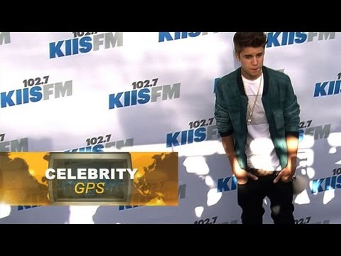 Celebrity GPS - All the Hollywood news and gossip for Tuesday! - Hollywood.TV