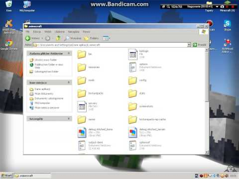 Download Nodus 1.5.2 (+Instalacja)PL